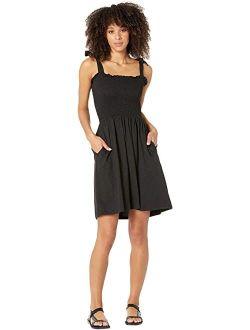 Toad&Co Gemina Sleeveless Dress