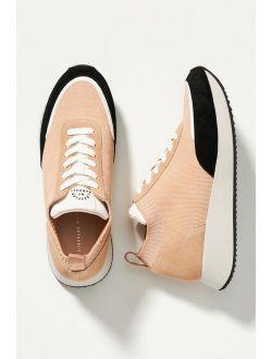 Loeffler Randall Remi Sneakers