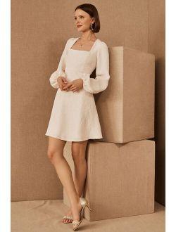 Sachin & Babi Rhinebeck Mini Dress