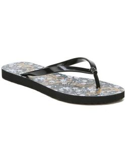 Women's Skye Flip-Flop Sandals