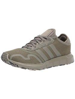 Men's Swift Run X Sneaker