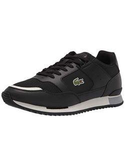 Men's Partner Piste Sneaker
