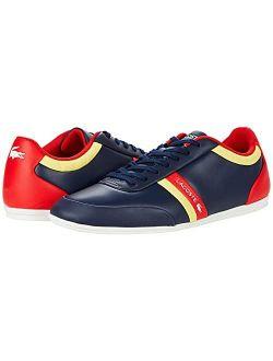Men's Storda Sneaker