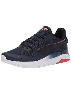 Anzarun Sneaker