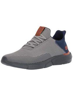Men's Ingram-taison Sneaker