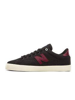 Men's All Coasts 210 V1 Sneaker