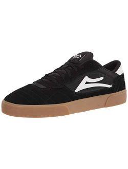Lakai Footwear Mens Cambridge Skate Shoe
