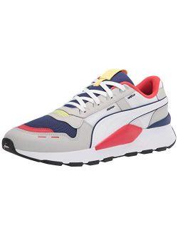 Men's Rs 2.0 Sneaker