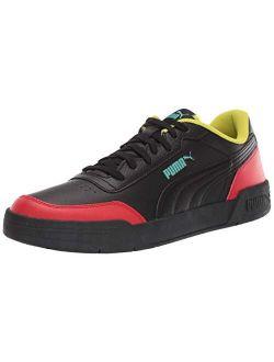 Unisex-adult Caracal Sneaker