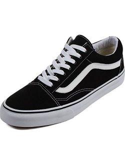 Unisex Old Skool Skate Shoe