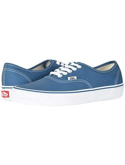 U Authentic, Unisex Adults' Sneakers