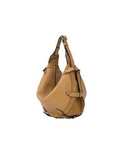 Small Play Bag