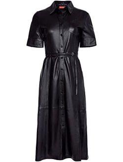 Womens Kieran Dress