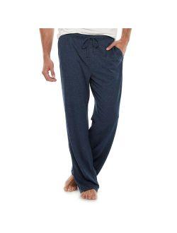 Ft & Barrow® Sleep Pants