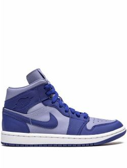 1 Mid Se Sneakers