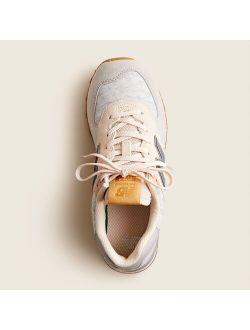 ® 574 Knit Sneakers