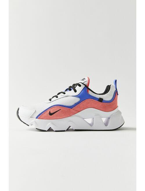 Nike RYZ 365 2 Women's Sneaker