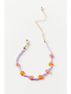 Blossom Beaded Bracelet
