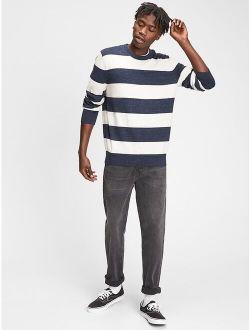Mainstay Long Sleeve Sweater