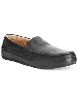 Men's  Hampden Venetian Loafer