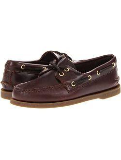 Authentic Original Lace Up Boat Shoes