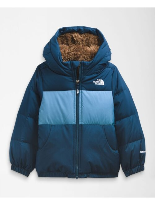 The North Face Toddler Boys & Girls Moondoggy Hoodie