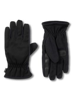 Otoner Lined Water Repellent Stretch Gloves