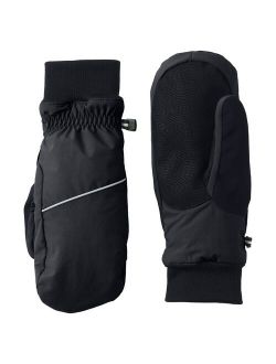 S' End Squall Waterproof Mittens