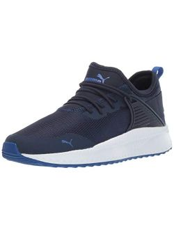 Unisex-kids' Pacer Next Cage Sneaker