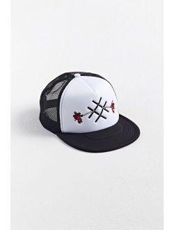 Lucid FC X Tofu Boyo Trucker Hat