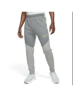 & Tall Nike Therma-fit Training Pants