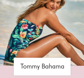 Women clothing from Guess