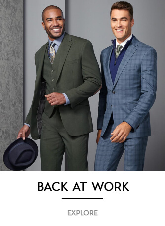 Sneakers for Men