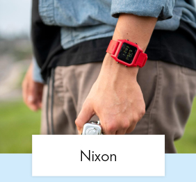 Levi's Products for Men