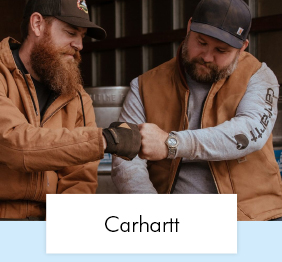 Adidas Products for Men