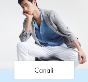 Nike Products for Men