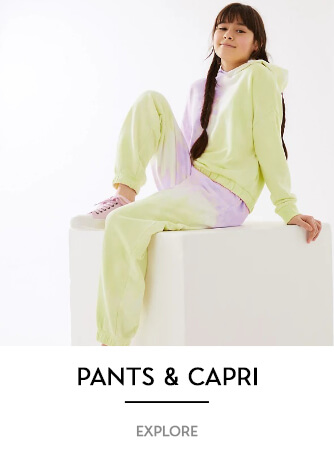Watches for Girls