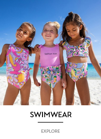 Jewelery for Girls